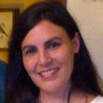Testimonio cliente Inmaculada García