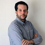 Especialista asesoría laboral servicio doméstico - Ángel Vilches