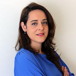 Especialista en selección servicio doméstico - Pilar Delgado